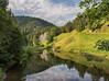 Na Horehroní IV. | Stratenská píla | Slovenský raj | Slovakia