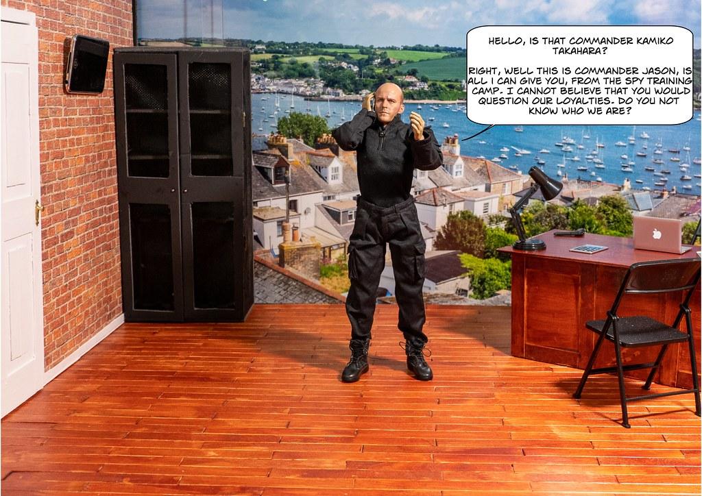 Kamiko Komics & Blond Action Man: Sorry, Wrong Damned Number! (SIMON Treaty) - Page 3 50637762757_75278f44ca_b