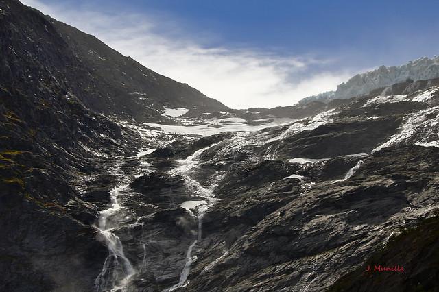Noruega IMG_5013