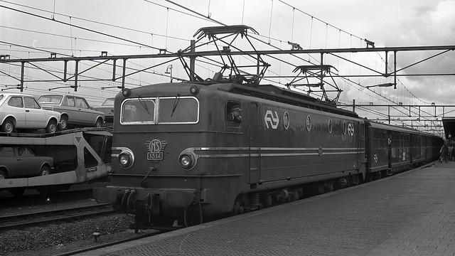 SP_neg-1819
