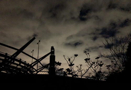covid19 iphone glyfada abandoned strange image nightshot outdoors darkness shadows naturallight outside