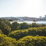 Lisboa, aug 2020