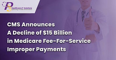 CMS-Announces-A-Decline-of-15-Billion-in-Medicare-Fee-For-Service-Improper-Payments-2