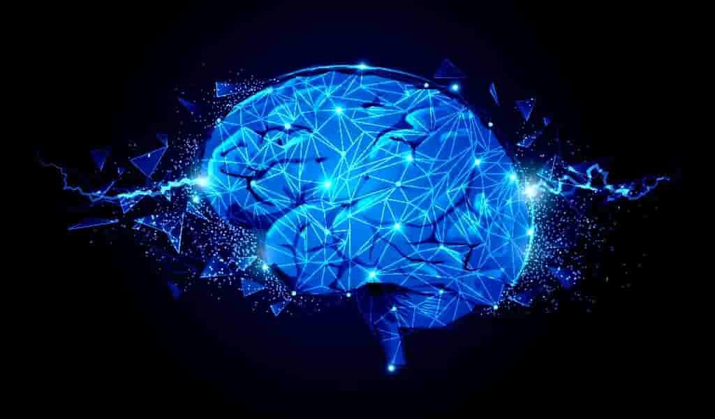 des-ondes-magnétiques-céréblales-détectent-les-maladies