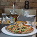 Chez WAGUÉ - Boulangerie, Pâtissierie, Viennoiserie, Restaurant, Pizzeria. Crédit photo © Boub´s SiDIBÉ