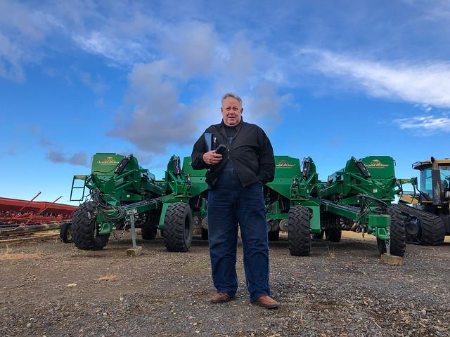201123 No Till Farmer 'feeds the world'