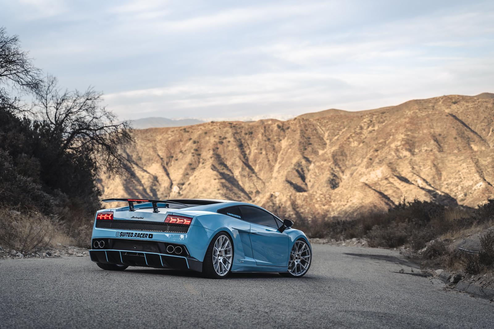 2013_Lamborghini_Gallard0_LP550_BDF18_Brushed_Silver_5