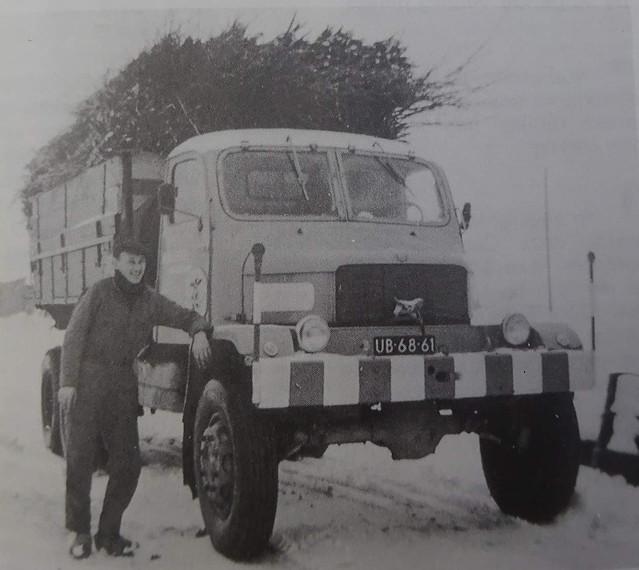 UB-68-61