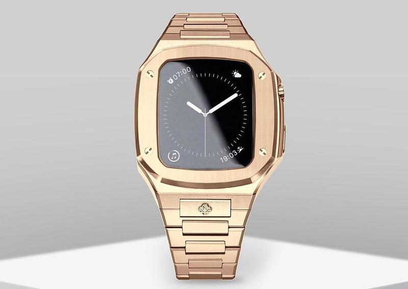 40mm-apple-watch-case-ev40-rose-gold-golden-concept-principeprive_1800x1800