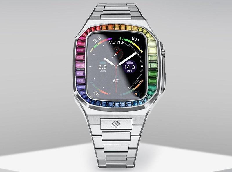 44mm-apple-watch-case-ev44-rainbow-golden-concept-principeprive_1800x1800