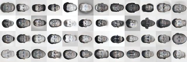 faces_128x128