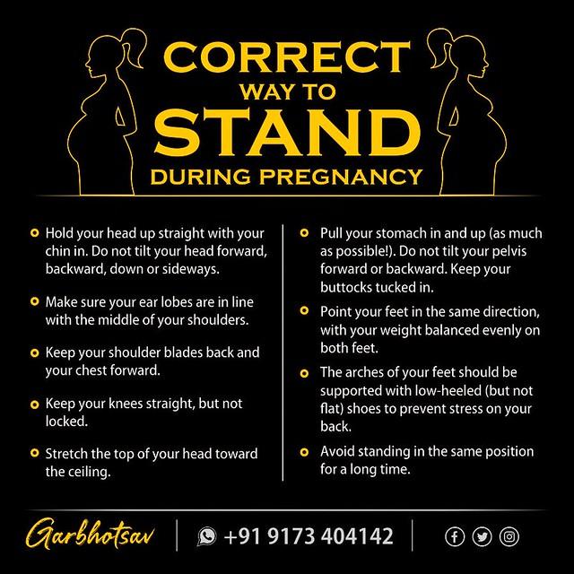 Garbhotsav Pregnancy & Parenting