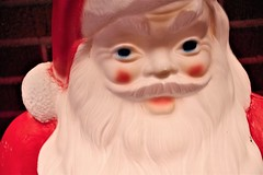 Second Santa