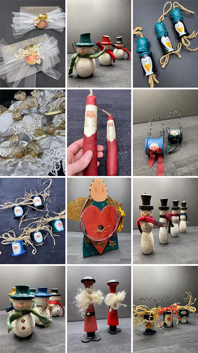 Kristy's Crafts