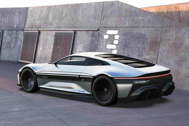 DeLorean-2020-Renders-29