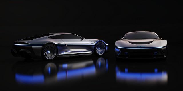 DeLorean-2020-Renders-23