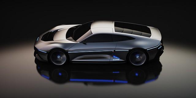 DeLorean-2020-Renders-7