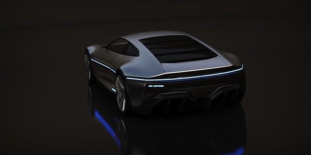 DeLorean-2020-Renders-8