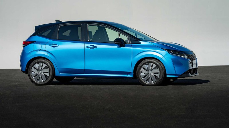 2021-nissan-note (2)