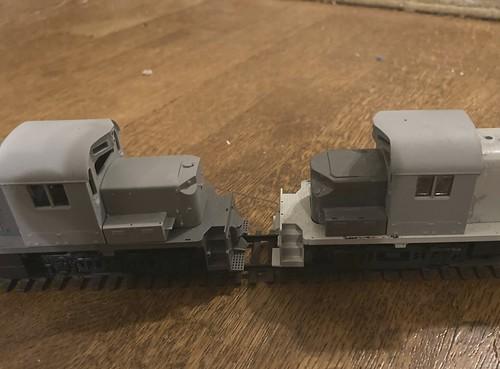 rsc2m vs rs251r