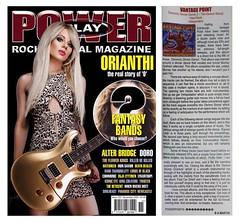 Demon Stomp Review - Powerplay Magazine