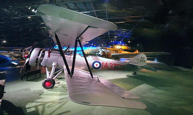 Avro 626