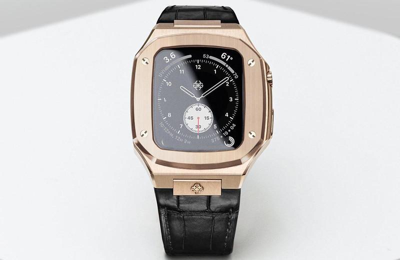 44mm-apple-watch-case-cl44-rose-goldblack-golden-concept-principeprive_1800x1800