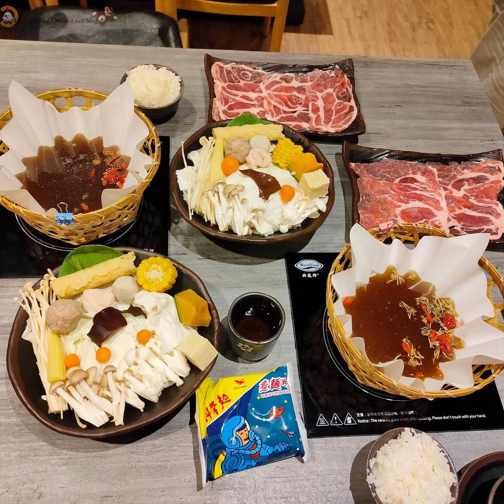 紙火鍋_201124_11