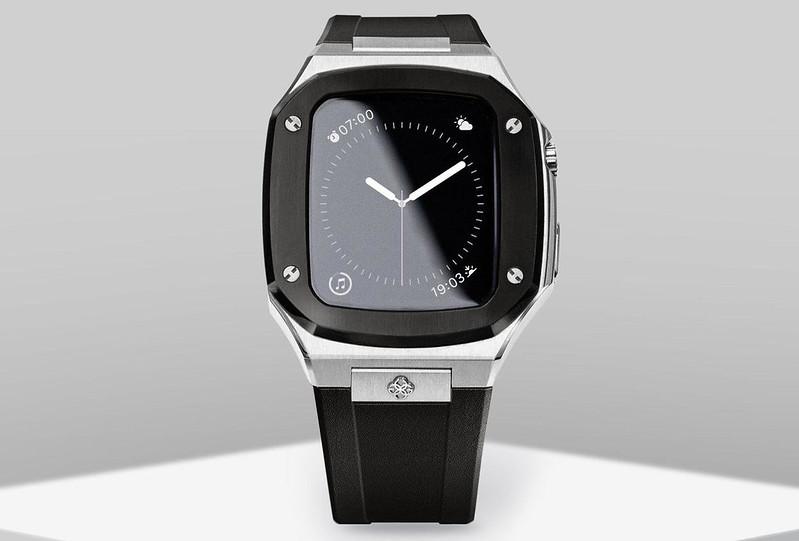 40mm-apple-watch-case-sp40-silverblack-golden-concept-principeprive_1800x1800