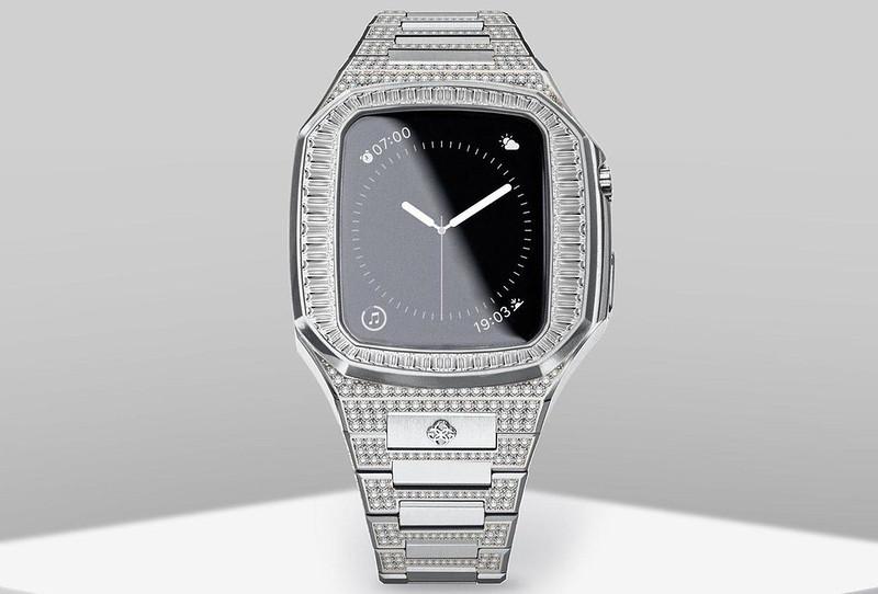 40mm-apple-watch-case-ev40-silver-iced-golden-concept-principeprive_1800x1800