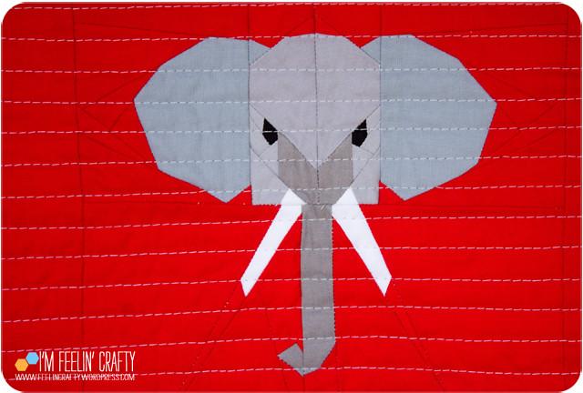 BamaFlag-DetailElephant-ImFeelinCrafty