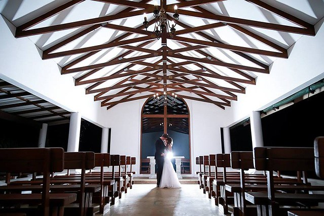 Collisheen Estate - Wedding Venues