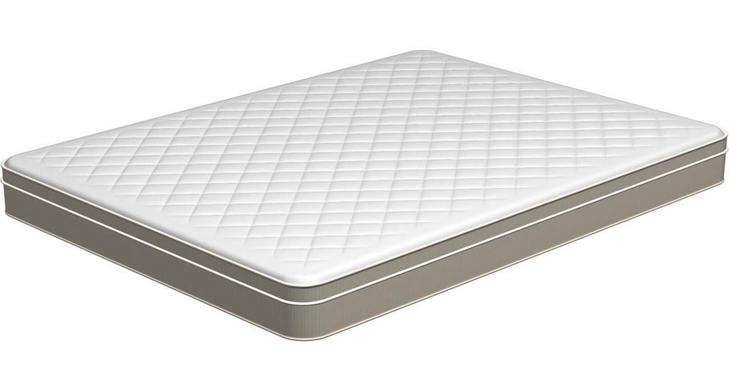 mattress hurlstone park2