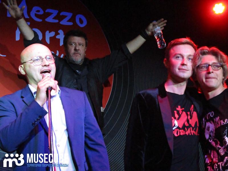 koncert_golos_za_vii-072