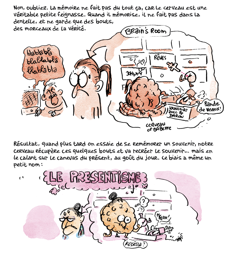 Babyboomers_couleurs_15 copie