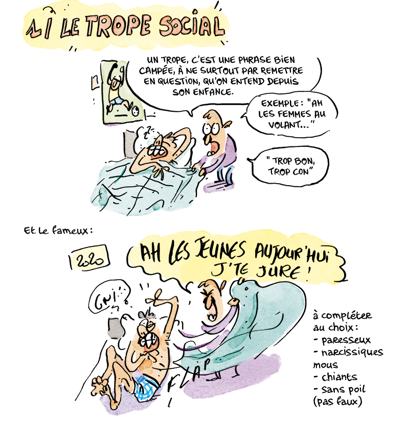 Babyboomers_couleurs_20 copie