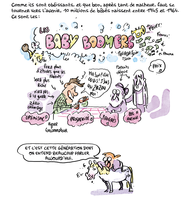 Babyboomers_couleurs_05 copie