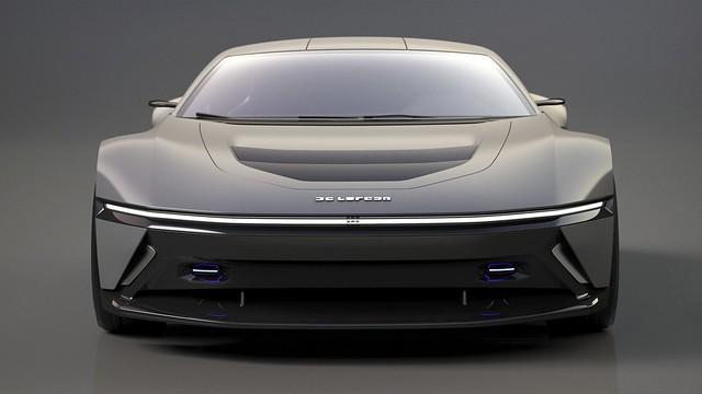 DeLorean-2020-Renders-11