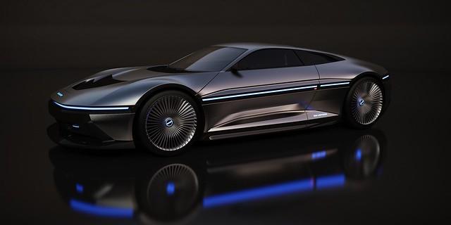 DeLorean-2020-Renders-6