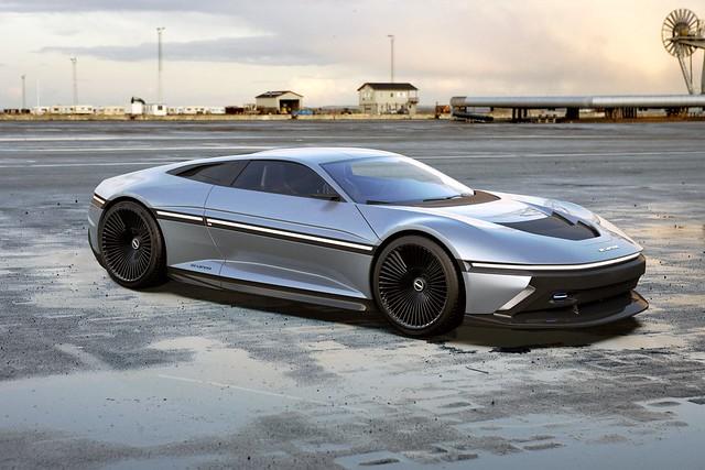 DeLorean-2020-Renders-5