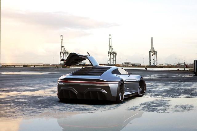 DeLorean-2020-Renders-4
