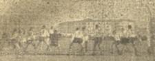 Temporada 1961/62: Toledo 2 – Boetticher 1