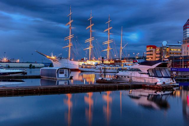 Gothenburg / Sweden