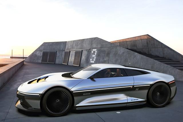 DeLorean-2020-Renders-25