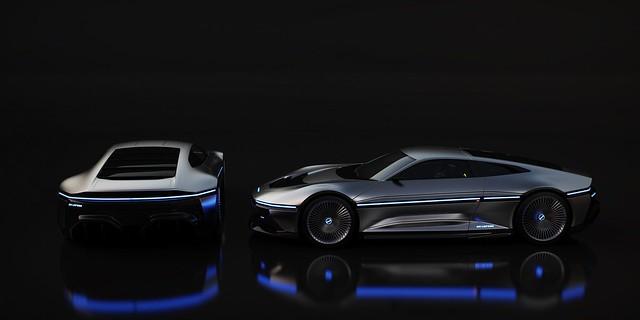 DeLorean-2020-Renders-24