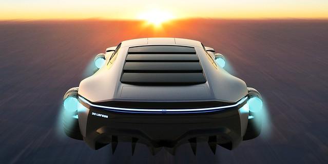 DeLorean-2020-Renders-19