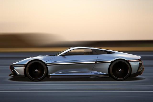 DeLorean-2020-Renders-3