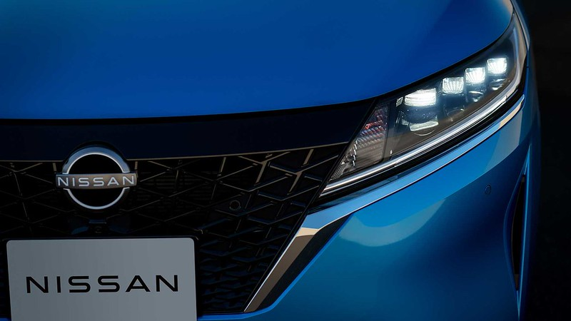 2021-nissan-note (4)