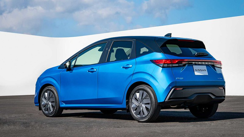 2021-nissan-note (3)