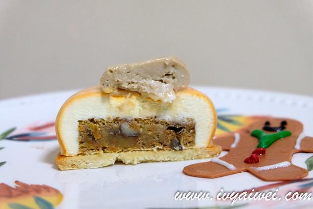 the champignons cake shop winter (4)